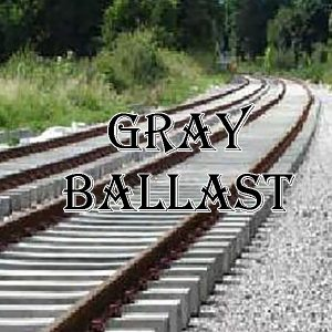 Grey Ballast